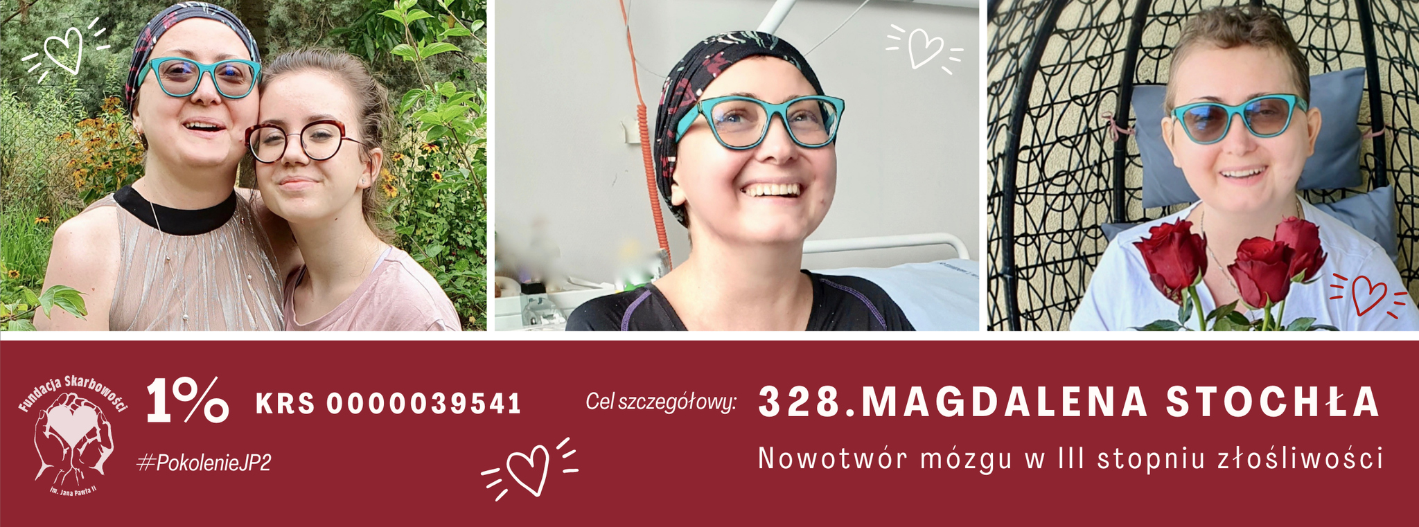 328.MagdalenaStochła_Easy-Resize.com